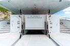 Custom-Incat Crowther 37M Power Catamaran 2012-Phatsara Phuket-Thailand-Phatsara -Incat Crowther Power Catamaran for sale-1121076 | Thumbnail