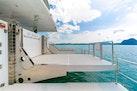 Custom-Incat Crowther 37M Power Catamaran 2012-Phatsara Phuket-Thailand-Phatsara -Incat Crowther Power Catamaran for sale-1121075 | Thumbnail