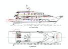 Custom-Incat Crowther 37M Power Catamaran 2012-Phatsara Phuket-Thailand-Phatsara -Incat Crowther Power Catamaran for sale-1198051 | Thumbnail