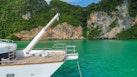 Custom-Incat Crowther 37M Power Catamaran 2012-Phatsara Phuket-Thailand-Phatsara -Incat Crowther Power Catamaran for sale-1121074 | Thumbnail