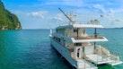 Custom-Incat Crowther 37M Power Catamaran 2012-Phatsara Phuket-Thailand-Phatsara -Incat Crowther Power Catamaran for sale-1121047 | Thumbnail