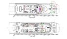 Custom-Incat Crowther 37M Power Catamaran 2012-Phatsara Phuket-Thailand-Phatsara -Incat Crowther Power Catamaran for sale-1198052 | Thumbnail