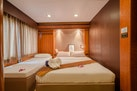 Custom-Incat Crowther 37M Power Catamaran 2012-Phatsara Phuket-Thailand-Phatsara -Incat Crowther Power Catamaran for sale-1121062 | Thumbnail