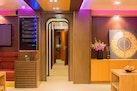 Custom-Incat Crowther 37M Power Catamaran 2012-Phatsara Phuket-Thailand-Phatsara -Incat Crowther Power Catamaran for sale-1121057 | Thumbnail