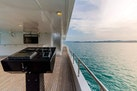 Custom-Incat Crowther 37M Power Catamaran 2012-Phatsara Phuket-Thailand-Phatsara -Incat Crowther Power Catamaran for sale-1121070 | Thumbnail
