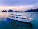 Custom-Incat Crowther 37M Power Catamaran 2012-Phatsara Phuket-Thailand-1203720 | Thumbnail