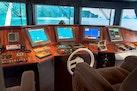 Custom-Incat Crowther 37M Power Catamaran 2012-Phatsara Phuket-Thailand-Phatsara -Incat Crowther Power Catamaran for sale-1121051 | Thumbnail