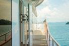 Custom-Incat Crowther 37M Power Catamaran 2012-Phatsara Phuket-Thailand-Phatsara -Incat Crowther Power Catamaran for sale-1121081 | Thumbnail