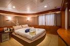 Custom-Incat Crowther 37M Power Catamaran 2012-Phatsara Phuket-Thailand-Phatsara -Incat Crowther Power Catamaran for sale-1121060 | Thumbnail