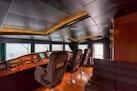 Custom-Incat Crowther 37M Power Catamaran 2012-Phatsara Phuket-Thailand-Phatsara -Incat Crowther Power Catamaran for sale-1121050 | Thumbnail