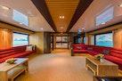 Custom-Incat Crowther 37M Power Catamaran 2012-Phatsara Phuket-Thailand-Phatsara -Incat Crowther Power Catamaran for sale-1121056 | Thumbnail