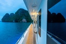 Custom-Incat Crowther 37M Power Catamaran 2012-Phatsara Phuket-Thailand-Phatsara -Incat Crowther Power Catamaran for sale-1121071 | Thumbnail
