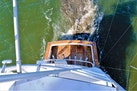 Buddy Davis-Sportfish 1986 -Center Moriches-New York-United States-View from Tower-1120933 | Thumbnail