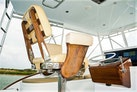 Garlington-58 Convertible 1988-Hey Girl Belize-Helm Chair-1121771 | Thumbnail