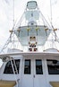 Garlington-58 Convertible 1988-Hey Girl Belize-Tower from Stern-1121814 | Thumbnail
