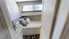 Hatteras-74 Motor Yacht 1981-Pleasurizer Fort Pierce-Florida-United States-Guest Cabin-1122263 | Thumbnail
