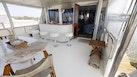 Hatteras-74 Motor Yacht 1981-Pleasurizer Fort Pierce-Florida-United States-Aft Deck-1122246 | Thumbnail