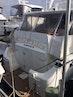 Hatteras-74 Motor Yacht 1981-Pleasurizer Fort Pierce-Florida-United States-Stern-1122244 | Thumbnail