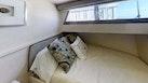 Hatteras-74 Motor Yacht 1981-Pleasurizer Fort Pierce-Florida-United States-Guest Cabin-1122271 | Thumbnail