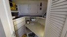 Hatteras-74 Motor Yacht 1981-Pleasurizer Fort Pierce-Florida-United States-Cabin-1122267 | Thumbnail