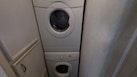Hatteras-74 Motor Yacht 1981-Pleasurizer Fort Pierce-Florida-United States-Laundry-1122270 | Thumbnail