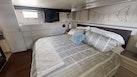 Hatteras-74 Motor Yacht 1981-Pleasurizer Fort Pierce-Florida-United States-Master Stateroom-1122258 | Thumbnail