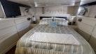 Hatteras-74 Motor Yacht 1981-Pleasurizer Fort Pierce-Florida-United States-Master Stateroom-1122257 | Thumbnail
