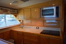 Bertram-60 Convertible 1998-CHARDAN Lighthouse Point-Florida-United States-Galley View-1122711 | Thumbnail