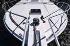 Bertram-60 Convertible 1998-CHARDAN Lighthouse Point-Florida-United States-Bow View from Pulpit-1122648 | Thumbnail
