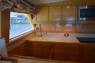 Bertram-60 Convertible 1998-CHARDAN Lighthouse Point-Florida-United States-Galley Sink and Counters-1122708 | Thumbnail