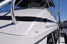 Bertram-60 Convertible 1998-CHARDAN Lighthouse Point-Florida-United States-Bow to Stern Walk on Port Side-1122652 | Thumbnail