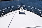 Bertram-60 Convertible 1998-CHARDAN Lighthouse Point-Florida-United States-Bow Mid View-1122651 | Thumbnail