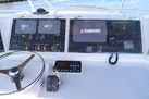 Bertram-60 Convertible 1998-CHARDAN Lighthouse Point-Florida-United States-Upper Helm Garmin and Other Electronics-1122665 | Thumbnail
