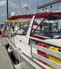 Beneteau-Oceanis 2015-Smile Currently in Route to Pennsylvania-Pennsylvania-United States-Starboard Side View-1124135 | Thumbnail