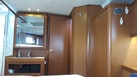 Beneteau-Oceanis 2015-Smile Currently in Route to Pennsylvania-Pennsylvania-United States-Master Vanity and Hanging Lockers-1124108 | Thumbnail