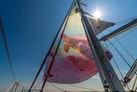 Beneteau-Oceanis 2015-Smile Currently in Route to Pennsylvania-Pennsylvania-United States-Blooper-1124156 | Thumbnail