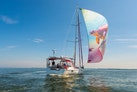 Beneteau-Oceanis 2015-Smile Currently in Route to Pennsylvania-Pennsylvania-United States-Smile under Sail-1124152 | Thumbnail