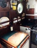 Ta Chiao-CT 41 Ketch 1973-Content Oxnard-California-United States-Galley-1312678 | Thumbnail