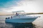 Century-30 Express 2017-Runaway Punta Gorda-Florida-United States-Maufacturers Profile-1130140   Thumbnail