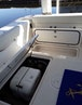 Century-30 Express 2017-Runaway Punta Gorda-Florida-United States-Storage and Fish Box-1125729   Thumbnail