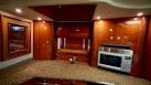 Sea Ray-Sundancer 2006-Late Fee Destin-Florida-United States-Galley TV Hidden-1126015 | Thumbnail