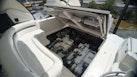 Sea Ray-Sundancer 2006-Late Fee Destin-Florida-United States-Engine Compartment electric Lift-1125996 | Thumbnail