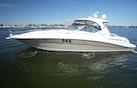 Sea Ray-Sundancer 2006-Late Fee Destin-Florida-United States-Profile-1125966 | Thumbnail