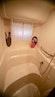 Sea Ray-Sundancer 2006-Late Fee Destin-Florida-United States-Master Shower-1126024 | Thumbnail