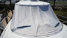 Sea Ray-Sundancer 2006-Late Fee Destin-Florida-United States-Windshield Cover-1125974 | Thumbnail