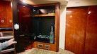 Sea Ray-Sundancer 2006-Late Fee Destin-Florida-United States-Liquor Cabinet-1126021 | Thumbnail