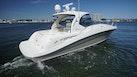 Sea Ray-Sundancer 2006-Late Fee Destin-Florida-United States-Stbd Aft-1125968 | Thumbnail