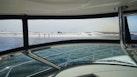 Sea Ray-Sundancer 2006-Late Fee Destin-Florida-United States-Clear Enclosure-1125975 | Thumbnail