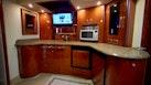 Sea Ray-Sundancer 2006-Late Fee Destin-Florida-United States-Galley TV-1126014 | Thumbnail