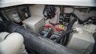 Sea Ray-Sundancer 2006-Late Fee Destin-Florida-United States-Stbd Engine Room-1125999 | Thumbnail